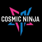 Cosmic Ninja, Alternatief, Dance, Electronic band