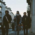 LALAO, Alternatief, Jazz, Pop band