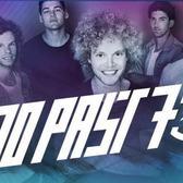 30PAST7, Rock, Pop band