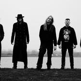 Hopeless Dramatica, Death Metal, Metal band