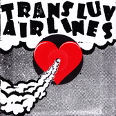 Trans Luv Airlines, Nederpop, Psychedelic, Indie Rock band