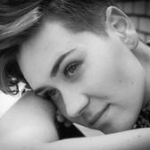 Keren Lindley, Akoestisch, Folk, Indie Rock soloartist