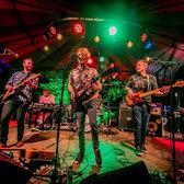 Stennis, Ska, Reggae, Rock band