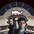 The Six Pickles, Rock, Rock 'n Roll, Britpop band
