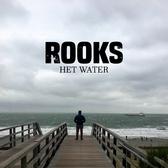 ROOKS, Pop, Nederpop band