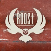 The Roost, Rock, Alternatief, Indie Rock band