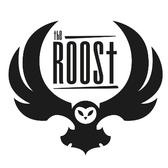 The Roost, Rock, Alternatief, Indie Rock band