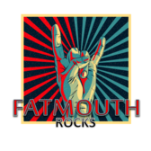 Fatmouth, Progressieve rock, Blues, Funk band