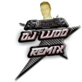 DJ LUDO REMIX, House, Disco, Funk dj
