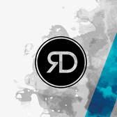 R&D DJ, Allround, House dj