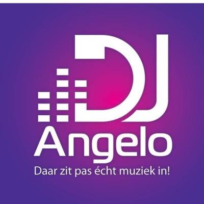 DJ Angelo, Allround, Dance, Smartlap dj