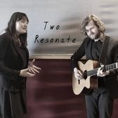 Two Resonate, Alternatief, Pop, Akoestisch soloartist