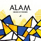 ALAM, Reggae, Triphop, Hip Hop band