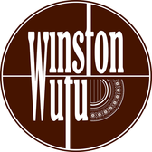 Winston Wutu, Americana, Country, Singer-songwriter band