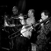 PEBB, Jazz, Funk, Soul band