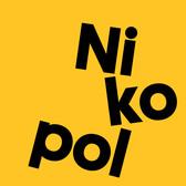 Nikopol, Rock, Progressieve rock, Jazz band