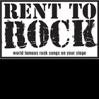 Rent To Rock, Rock, Entertainment, Hard Rock band