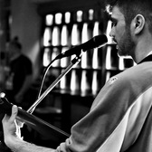 Harrison Coleman, Akoestisch, Singer-songwriter, Coverband soloartist