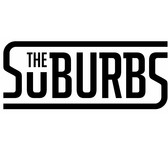 The Suburbs, Rock, Grunge, Pop band