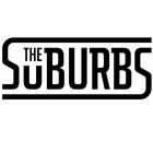 The Suburbs, Rock, Grunge, Pop band