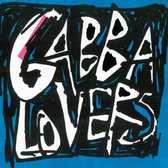 GABBALOVERS, Rock, Punk, Akoestisch band