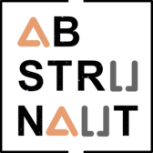 Abstrunaut, Electronic, Techno, Rock band