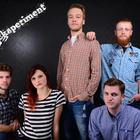 Eksperiment, Indie Rock, Jazz band