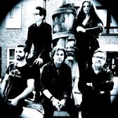 Societas Legitimus alpha Mortalis, Alternatief, Indie Rock, Psychedelic band