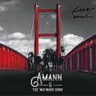 AMANN & the wayward sons, Rock, Americana, Progressieve rock band