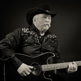 Billy-Bob Holland, Country, Allround soloartist