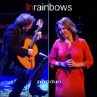 Inrainbows, Americana, Akoestisch, Pop ensemble