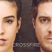 CrossFire, Folk, Rock, Blues band