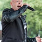 Dave Groenendijk, Dance, Allround soloartist