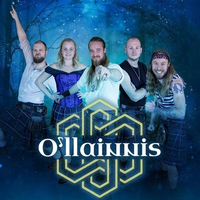 O'llainnis, Folk, Pop, Rock band