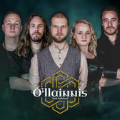 O'llainnis, Folk, Pop, Rock band