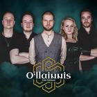 O'llainnis, Rock, Folk, Pop band