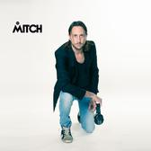 MITCH B.DJ, House, Deep house, Techno dj