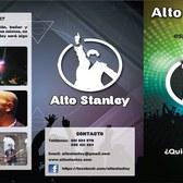 AltoStanley, Pop, Rock band