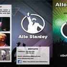 AltoStanley, Rock, Pop band