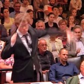 Stefano Maria Torchio , Classicisme, Koor, Muziektheater soloartist