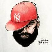 Yuggoh, Hip Hop, Rap, Dancehall soloartist