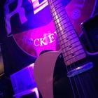 REL - Rock en Lol, Rock, Levenslied, Coverband band