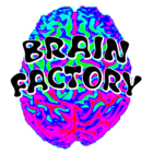 Brain Factory, Rock, Psychedelic, Blues band