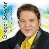 Gregor Schäfer, Schlager, Dance soloartist