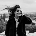 Liv Summer, Folk, Singer-songwriter, Akoestisch soloartist