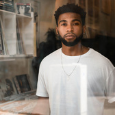 Dasilvian Bruce , R&B, Pop, Funk soloartist