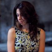 Elena Ravelli, Pop, Akoestisch soloartist