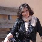 Rut Romero, Flamenco, Bossa nova, Coverband soloartist