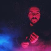 Daniel Angelus, Pop, Electronic, Alternatief soloartist