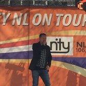 Marco van Kints, Allround, Levenslied, Entertainment soloartist